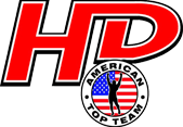 American Top Team HD